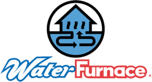 As your local Water Furnace dealer, Woodall Heating & Cooling specializes in wide range of services, including air handler repair and replacement.