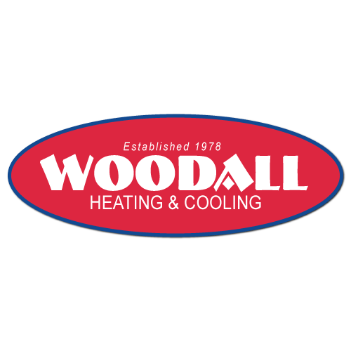 Get In Touch With Woodall Heating And Cooling In Enterprise